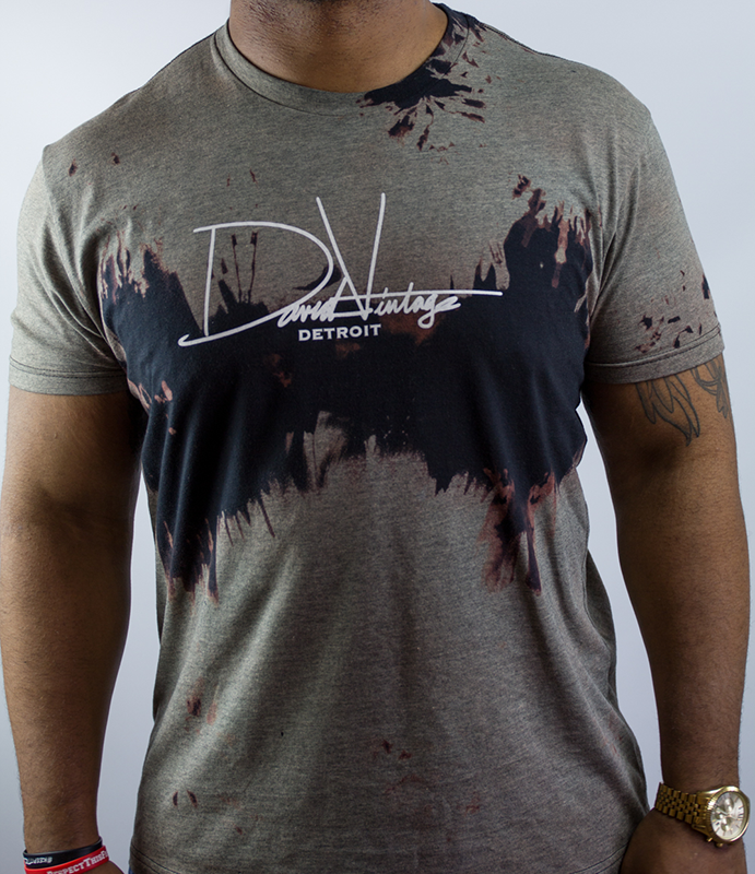 david-vintage-stained-gray-tee-front.png